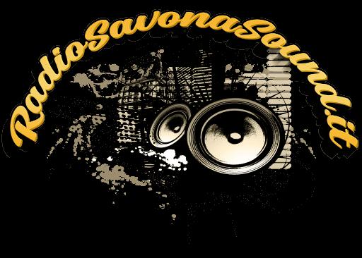 RadioSavonaSound.it