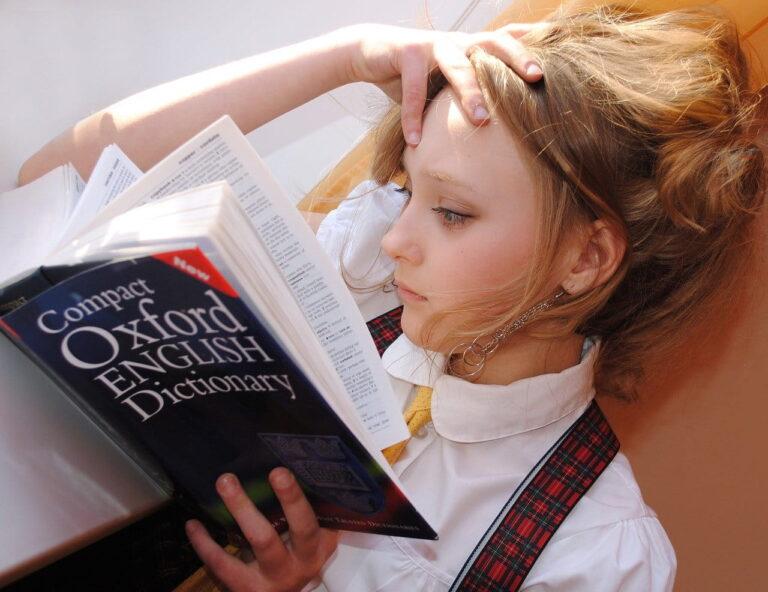 Importanza della lettura: 4 motivi che aiutano la mente