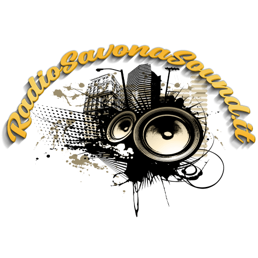 RadioSavonaSound.it