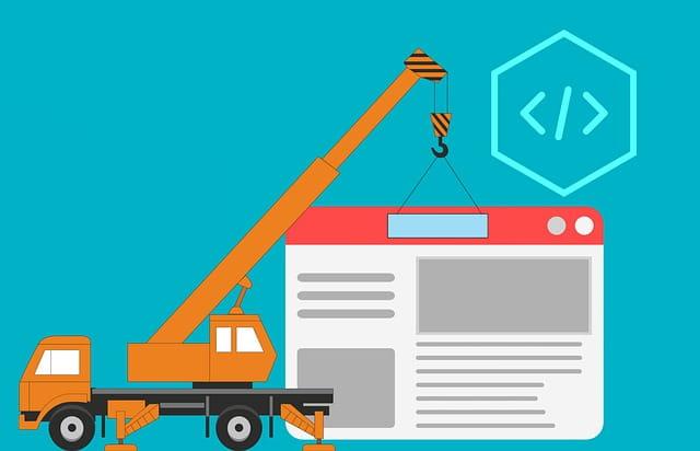 Realizzare una home page: come renderla perfetta