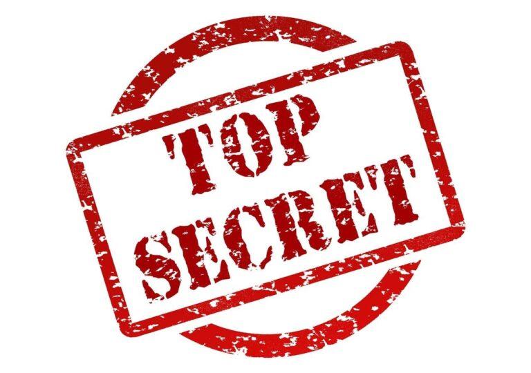 Legge di attrazione: i segreti che cambieranno la tua vita