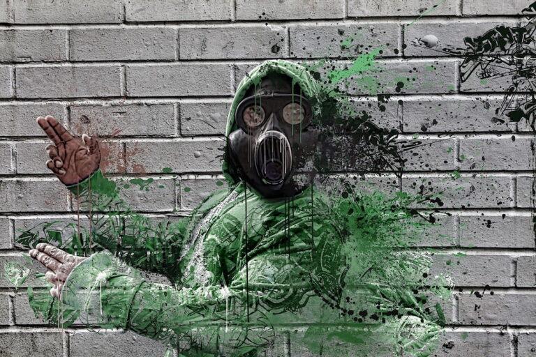 Problemi ambientali nel mondo: bisogna agire ora