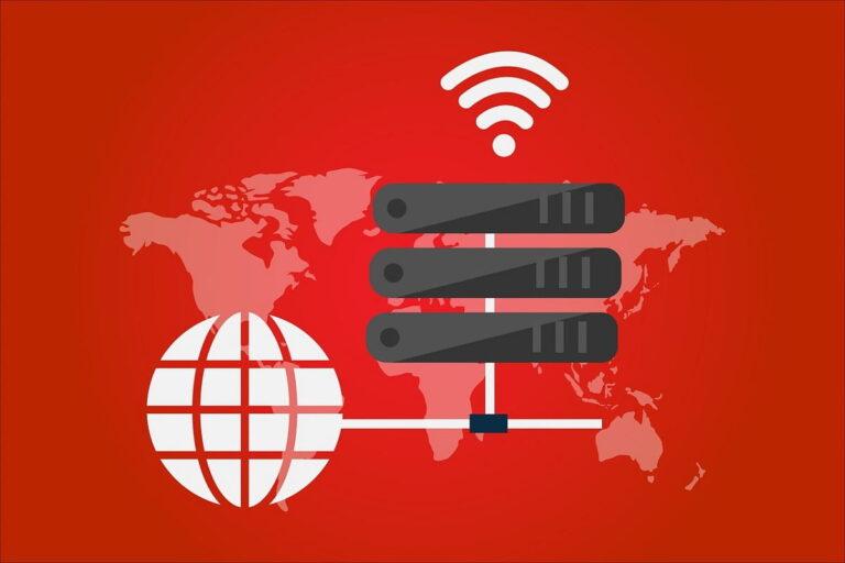 Che cosa è e come funziona la virtualizzazione?