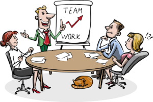 produttività aziendale