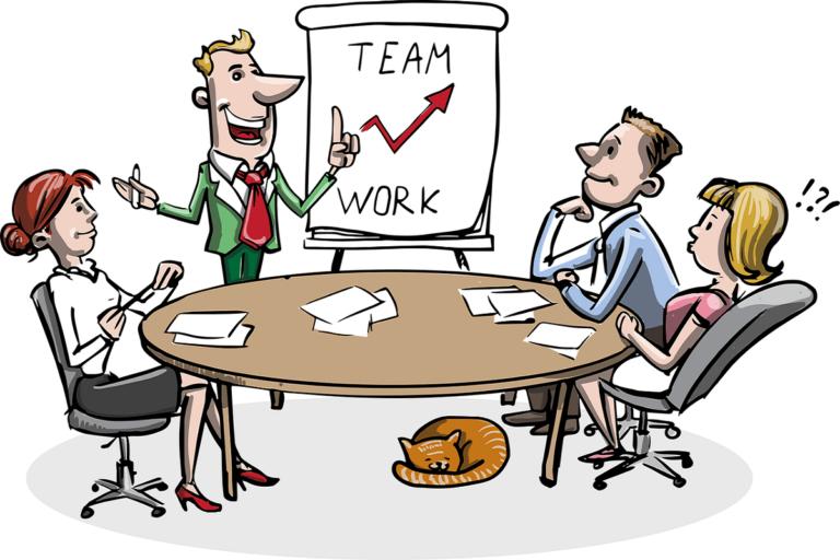 Come aumentare la produttività aziendale